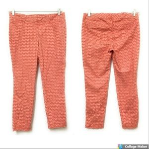 Old Navy The Pixie Jeans Pants Size 10 R Fish